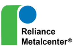 Reliance Metalcenter North Texas